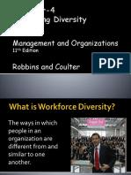 CHP-4_-_Managing_Diversity.pdf