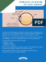 lanterna02.pdf