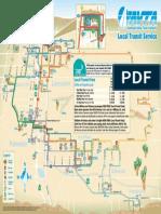 LocalTransit MAP (1)