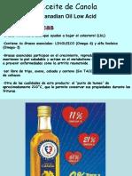 50456096-Aceite-de-Canola.ppt
