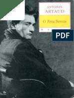 Antonin-Artaud-O-Pesa-Nervos.pdf