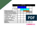 Antania - LR List Template 3 Okt 2017