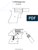 The FSB Badger Gun.pdf