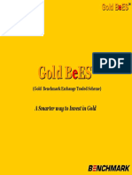 GoldBeES-Mar'08.pdf