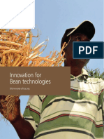 Bean Technologies
