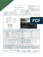 Reportes Bc 550-17 Poleas Bloque Viajero