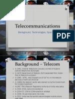 A544732174_16384_30_2017_telecomspectrum basic