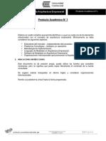 PA N°1 FAE.pdf
