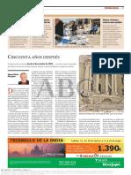 Diario ABC , España-28.02.2010-Pagina 035
