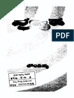 Vyuha - Koundinya.pdf