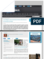 https___www_tendencias21_net_Las-abejas-y-los-humanos-toman-decisiones-de-manera-similar_a2360_html.pdf