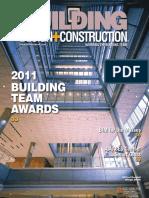 Building Design+Construction Magazine - June 2011 (True PDF).pdf