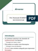AED2-05-arvores