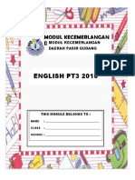 completed pt3 module (1).docx