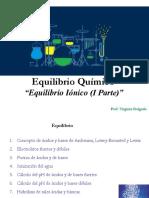 Equilibrio+Ionico+_parte+1_