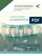 Razonamiento Lógico-Matemático.pdf
