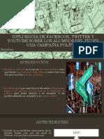 Protocolo de Investigación_EJECUTIVOS