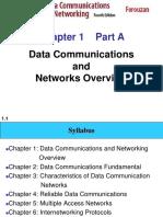 DataCommChapter-1