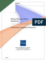 HR Policy Manual.pdf