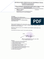 Surat Pengembalian Ppds Unpad (1) (1)