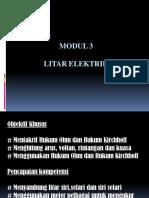 powerpointmodul3prinsip-130302161705-phpapp01