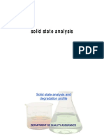 solid state analysis.pdf