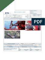 Reportes Bc 550-17 Poleas y Sold. Mastil Yoyo (002)