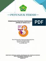 JUKNIS_PPMN_2017_Revisi_Final_17.04.2017
