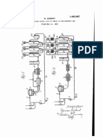 Patent w Siebert