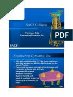 175234326-SACS-Collapse.pdf