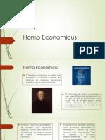 Homo Economicus.pptx