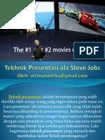 tekhnik-presentasi-2pptx.pptx