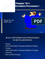 Chapter 19-Bulk Deformation Processes I.ppt