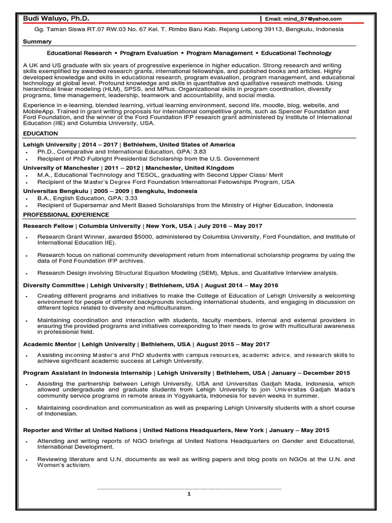 English Essay Example Essays Related To Proverbs  Independence Day Essay In English also Sample Of Synthesis Essay School Lunch Essay Zapt Politics And The English Language Essay