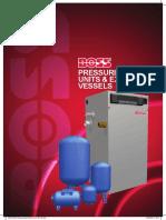 BOSS™-Pressurisation-Units-and-Expansion-Vessels.pdf