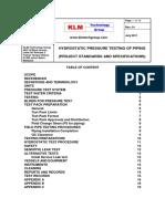 hydrostatic_pressure_testing_Rev01.pdf