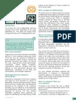 Guide5-rev121520119574315553325325.pdf