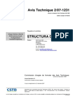 Facades-Verrieres_Avis-Technique_Structura-Duo_2-07-1231.pdf