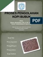 Proses-Produksi-Kopi-Bubuk.pdf