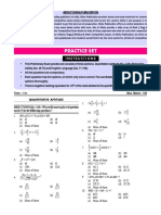 Practice Set-1.pdf