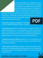 Fragmentos de antropología anarquista.pdf