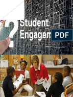 Classroom Design - Training