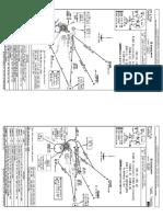 DTTA.pdf