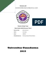 tugasdanigunawan184124663ib01b-150116233823-conversion-gate01.pdf