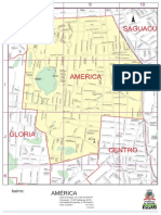 Mapa do bairro América, Município de Joinville, out2015.pdf