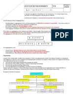 Correction Controle Structure