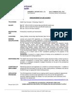 hcs2.pdf