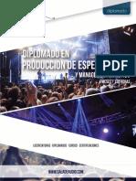 Diplomado Producción de Espectáculos.pdf