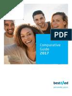 Comparative Guide