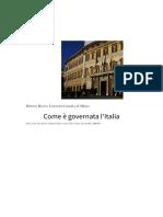 Come è governata l'Italia.pdf